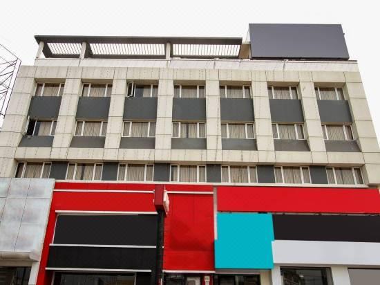 Vistaram Near Rtc Complex Hotel Reviews And Room Rates