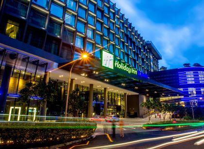 Singapore Holiday Inn Express Hotels Trip Com