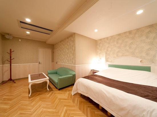 Hotels Near Ysujiro Ozu Seishunkan Matsusaka Trip Com