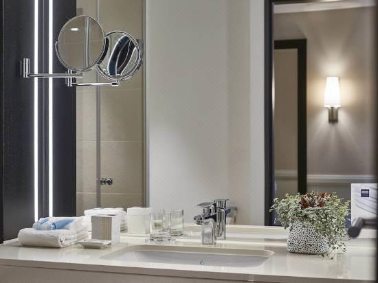 Dorint Hotel Frankfurt Oberursel Hotel Reviews And Room