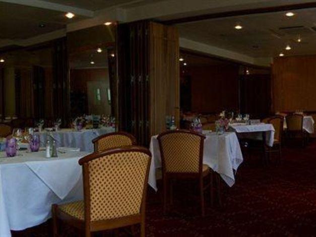 Brit Hotel Nantes La Beaujoire L Amandine Hotel Reviews