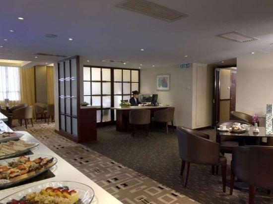 香港九龍維景酒店(Metropark Hotel Kowloon)-香港酒店預訂-永安旅遊