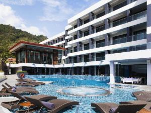 Phuket hotels