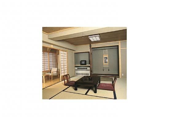 Akita Geijutsu Mura Onsen Yupopo Hotel Reviews And Room