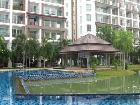 Baan Bang Saray Boutique 1 Hotel Reviews And Room Rates