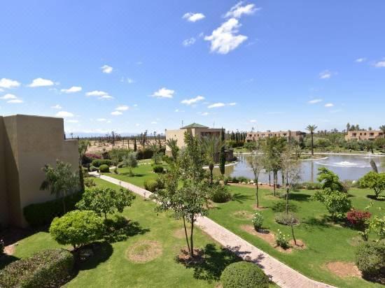 Club Marmara Madina 4 Hotel Reviews And Room Rates Trip Com