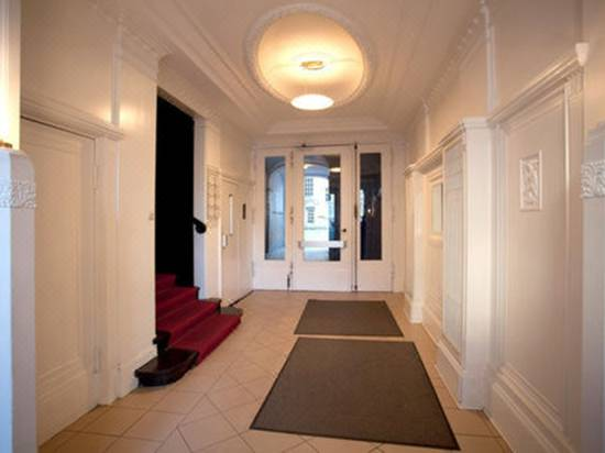 Hotel Aster An Der Messe Hotel Reviews And Room Rates