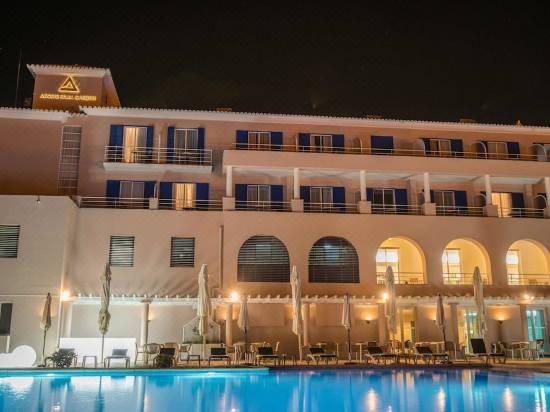 Azoris Faial Garden Resort Hotel Hotel Reviews And Room
