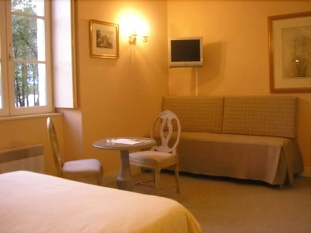 Chateau De Lazenay Residence Hoteliere Hotel Reviews And