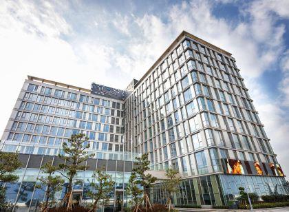 Hotels Near Jeju Loveland Jeju Trip Com