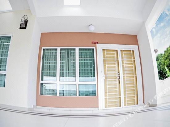 Besfomec House Melaka Book Directions Navitime Transit