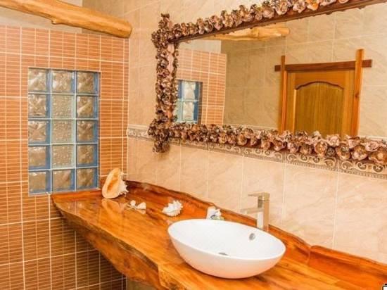 Elje Villa Hotel Reviews And Room Rates Trip Com
