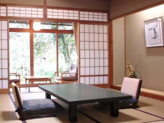 Hashinoya Bekkan Ransui Hotel Reviews And Room Rates