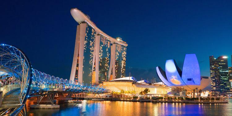 2018新加坡旅游攻略,11月新加坡自助游/自駕/出游/自由行/游玩攻略【攜程攻略】