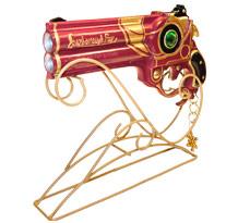 Bayonetta - Pre-order bonus
