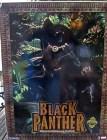Black_Panther_-_box