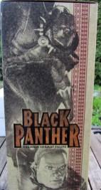 Black_Panther_-_box_side1