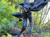 Black_Panther_-_jump