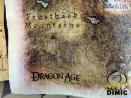 Dragon Age - Map (logo)