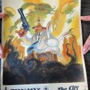 Sam and Max - The City That Dares Not Sleep