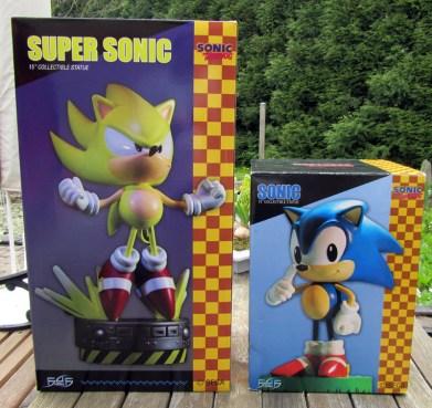 Sonics - Boxes (front)