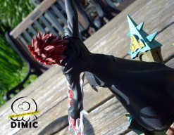 Kingdom_Hearts_FA_-_Axel_back