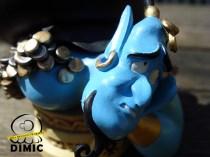Kingdom_Hearts_FA_-_Jafar_genie