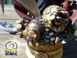 Kingdom_Hearts_FA_-_Jafar_treasure
