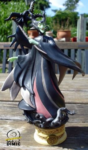 Kingdom_Hearts_FA_-_Maleficent