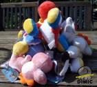 Mini_Yoshis_-_pile