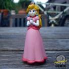 Furuta_Volume_1_-_Princess_Peach
