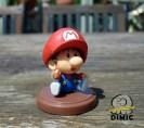 Furuta_Volume_3_-_Baby_Mario