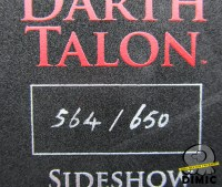 Darth Talon - 564