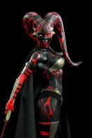 Sideshow Collectibles Darth Talon color variant