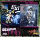 Guilty Gear Dizzy - Box