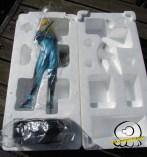 First 4 Figures - Samus Aran Zero Suit Exclusive