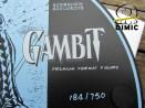 Marvel - Gambit Premium Format