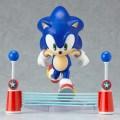 Sonic the Hedgehog Nedoroid