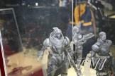 Square Enix - Mass Effect 3 Play Arts: Garreth