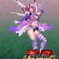 Kotobukiya - Tekken Tag Tournament 2: Alisa