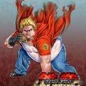Kotobukiya - Tekken Tag Tournament 2: Bob