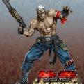 Kotobukiya - Tekken Tag Tournament 2: Bryan Fury