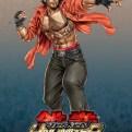 Kotobukiya - Tekken Tag Tournament 2: Miguel