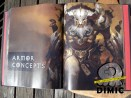 Diablo 3 - Special Edition Guide