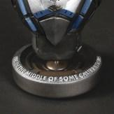 Bioware - Mass Effect: Garrus