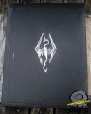 Bethesda: Skyrim (Collector's Edition)