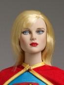 Tonner Dolls - DC Stars Collection: Supergirl (52)