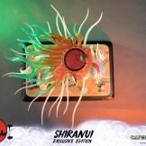 shiranui-web-horizontal-exc-52