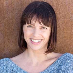 Lisa G. – Dallas, TX