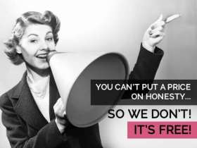 diminished value honesty
